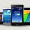 Open thread: What's on your Christmas tech wishlist?