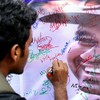 India is losing its mind for Sachin Tendulkar's final Test