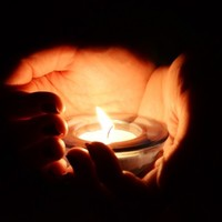 Sunday to mark day of remembrance for road collision victims