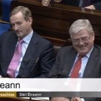 �This is the right decision for Ireland�: Taoiseach confirms bailout exit without credit line