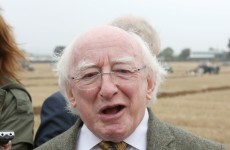 Did you know Michael D can take credit for Upworthy's success?