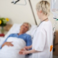 HSE signs agreement to improve palliative care
