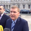 FF: Bailout exit is 'absolutely' good news but we need a lifejacket for choppy waters