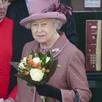 Queen Elizabeth to visit Croke Park, GAA confirm
