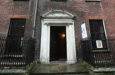 VIDEO: The secrets of Dublin tenements