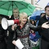 'Having a record helps': Marian Harkin hopes experience will help retain Euro seat