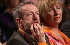 'I'm not confident, but I am hopeful': New boundaries create new challenges for FG's MEPs