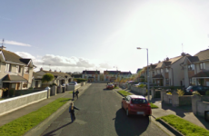 Man in his 20s questioned over Skerries death