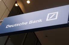 Deutsche Bank to create 700 new jobs in Dublin