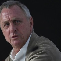 Absence of Ronaldo or Ibrahimovic a 'huge loss', says Cruyff