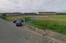 Over 20 Irish estates in need of major regeneration