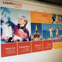 Loyaltybuild boss writes open letter apologising to customers as more firms hit by breach