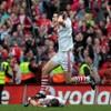 Ray Carey and John Hayes return to Cork senior football squad