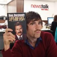 Movember power rankings: the top 10 sporting mos, week 2