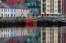 Investigation launched into Galway ferry plunge