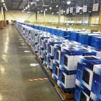 6 things to worry about as the PS4 launches in the US