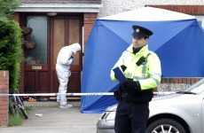Gardaí seek witnesses to 'any suspicious activity' in Skerries murder probe