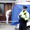 Gardaí seek witnesses to 'any suspicious activity' in Skerries murder probe