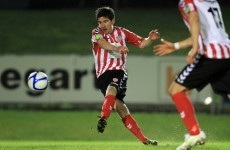 League of Ireland preview: Candystripes back on primetime