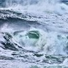 €29m investment for marine renewable energy research centre creates 77 jobs