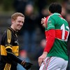 Dr Crokes claim Munster final spot with win over Loughmore-Castleiney