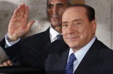 Silvio Berlusconi invites former allies into alliance
