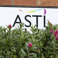 ASTI recommends members reject Haddington Road deal