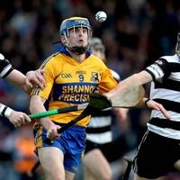 Sixmilebridge reach Munster senior hurling final with win over Midleton