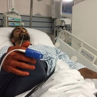 Haye advised to retire after picking up serious shoulder injury