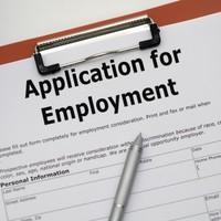Good news: Three companies to create 125 new jobs in Dublin