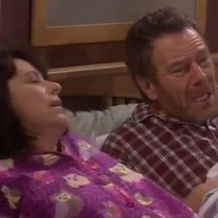 Here's the Malcolm in the Middle/Breaking Bad finale we were all hoping for