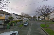 Woman in a critical condition after stabbing in north Dublin