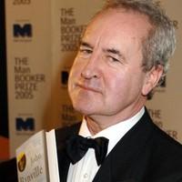 John Banville to receive Lifetime Achievement Award at Irish Book Awards