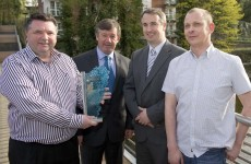 UCC pioneers new cancer treatment and microchip technology