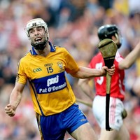 Pick It Out - 15 stunning goals from the hurling season in 2013