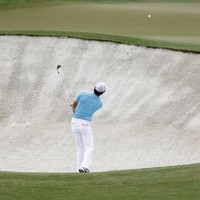 McIlroy: Game back where I want it to be after 'learning year'