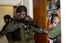 Elian Gonzalez blames US laws for his childhood ordeal
