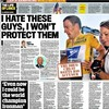 UCI could call ex boss to doping inquiry after latest Armstrong claims