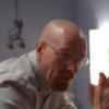 Breaking Bad blooper reel shows stars having the craic on Season 5
