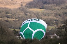 Paddy Power says lower-than-expected profits because of 'unfavourable' sports results