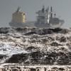 14 dead after 'dramatic' storm hits Italian island of Sardinia