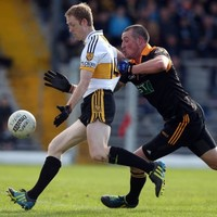 Pick It Out – 15 stunning goals from the Gaelic football season in 2013
