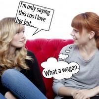 10 things Irish girls love