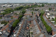 Desperate renters accepting sub-standard accommodation as prices rise