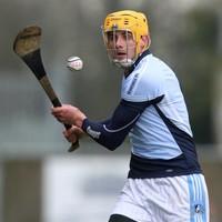 Limerick's David Breen dishes the dirt on his Na Piarsaigh teammates