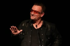 Beautiful Payday as Bono set for multi-million dollar windfall from magazine sale