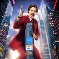 University school of communication to become the 'Ron Burgundy School of Communication'