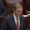 Government 'attempting to weed out' top-up payments to health executives – Kenny