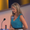 Woman gives worst possible answer on Family Fortunes