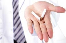 Sligo community hospital becomes latest to adopt smoke free campus policy